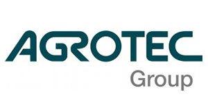 Agrotec Gropu