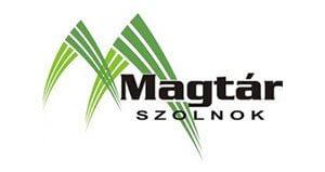 Magtár Szolnok