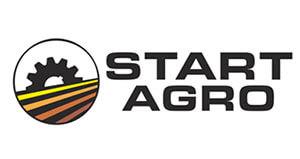 Star Agro